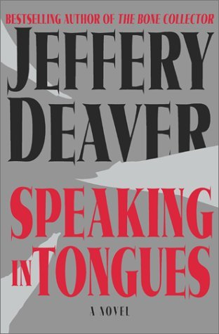 speaking in tongues play review