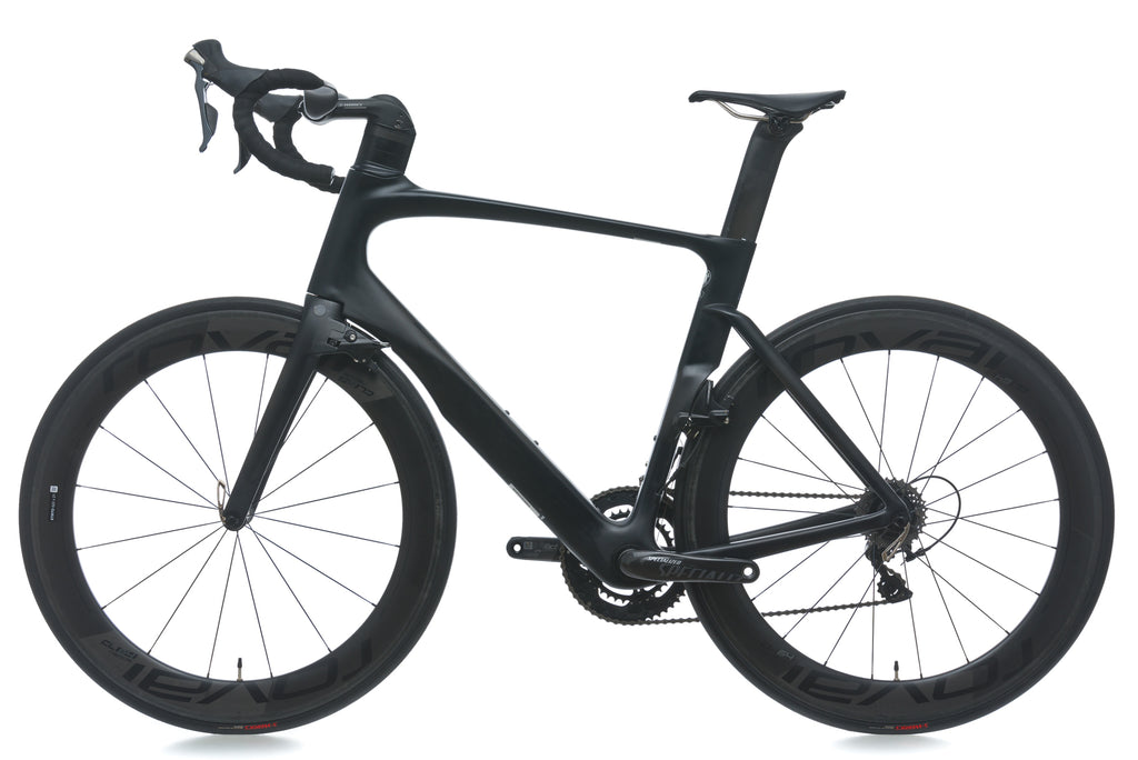 specialized venge expert review 2016