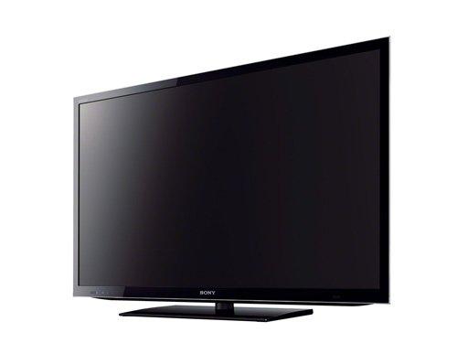 sony bravia internet tv review