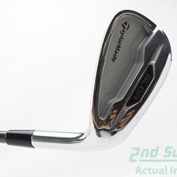 taylormade sldr c driver review golf digest