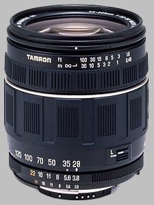 tamron 18 200 macro review