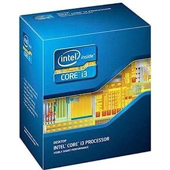 intel core i3 2100 processor 3.1 ghz review