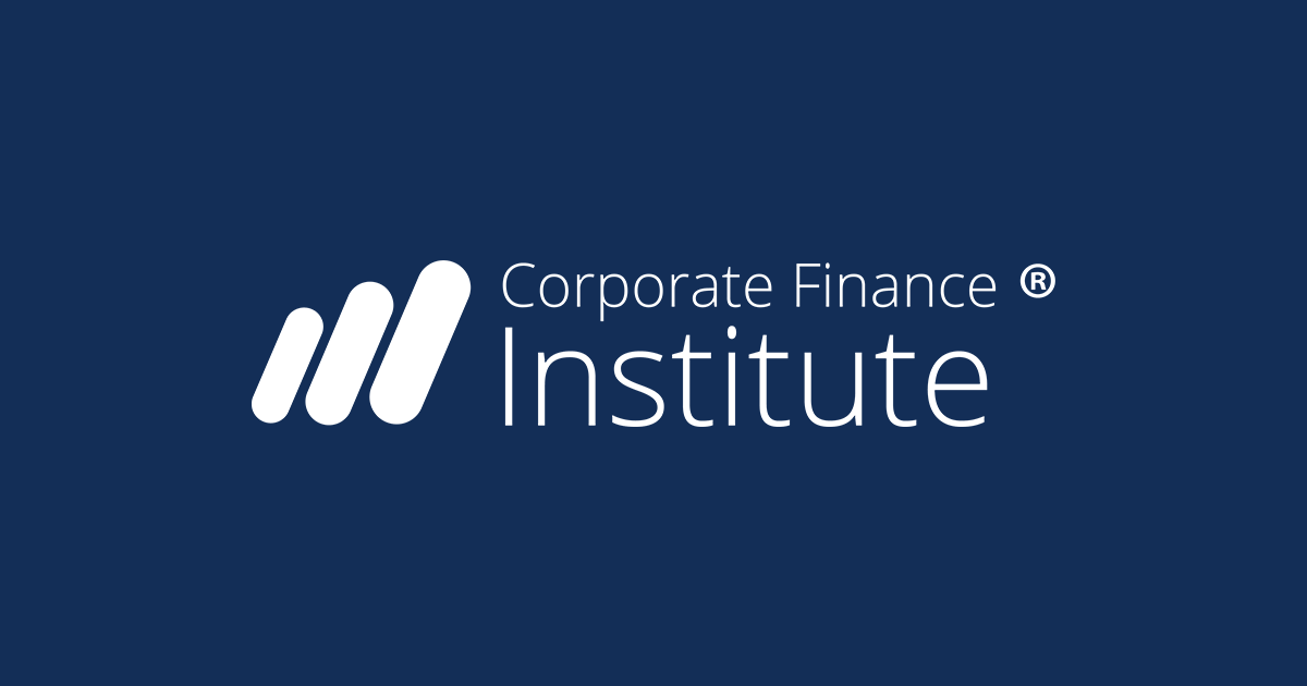 new york institute of finance certificate review