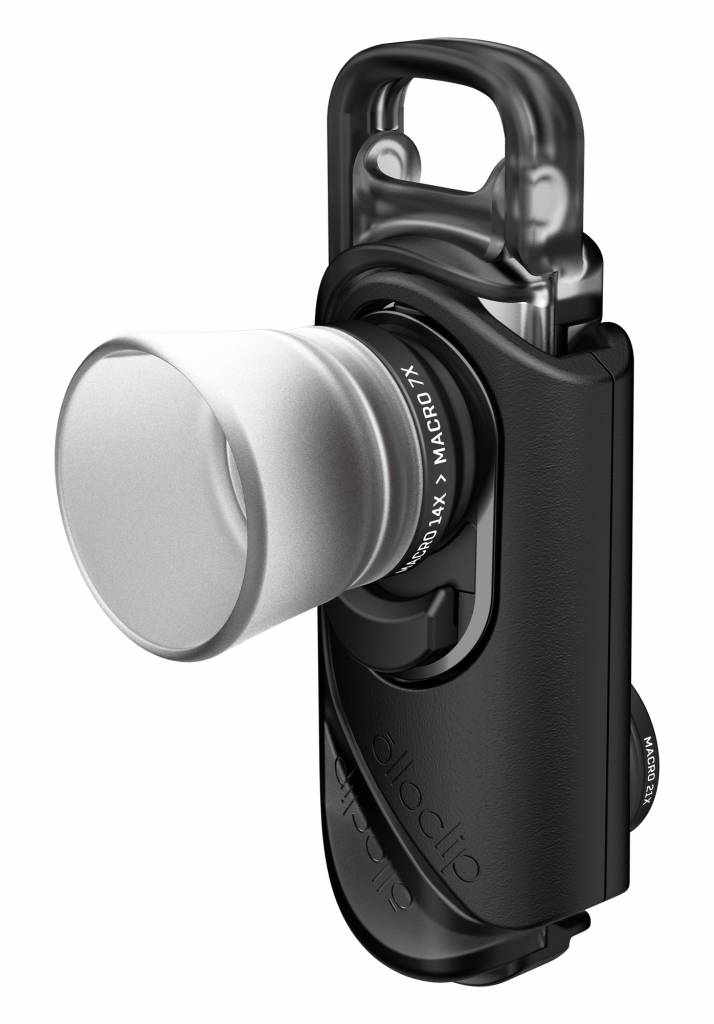 olloclip macro pro lens review