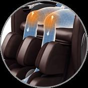ogawa smart sense 3d review