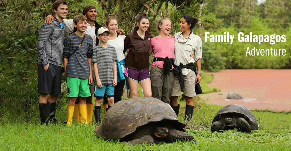 natural habitat adventures galapagos reviews