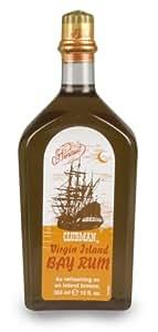 pinaud clubman bay rum review