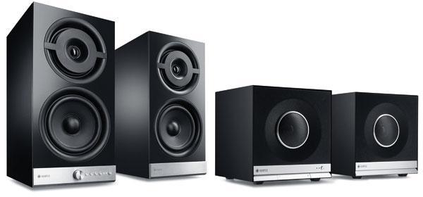 multi room audio system reviews