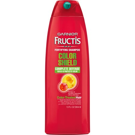 shampoo for color treated hair reviews