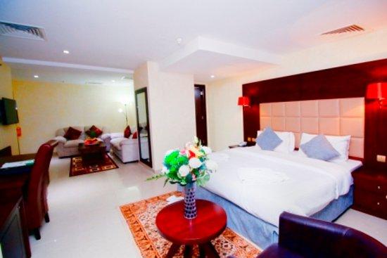 royal an lochan hotel reviews