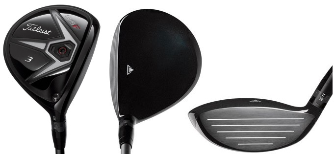 titleist 910f 3 wood review