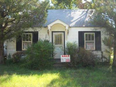 pro mortgage bartlesville ok reviews