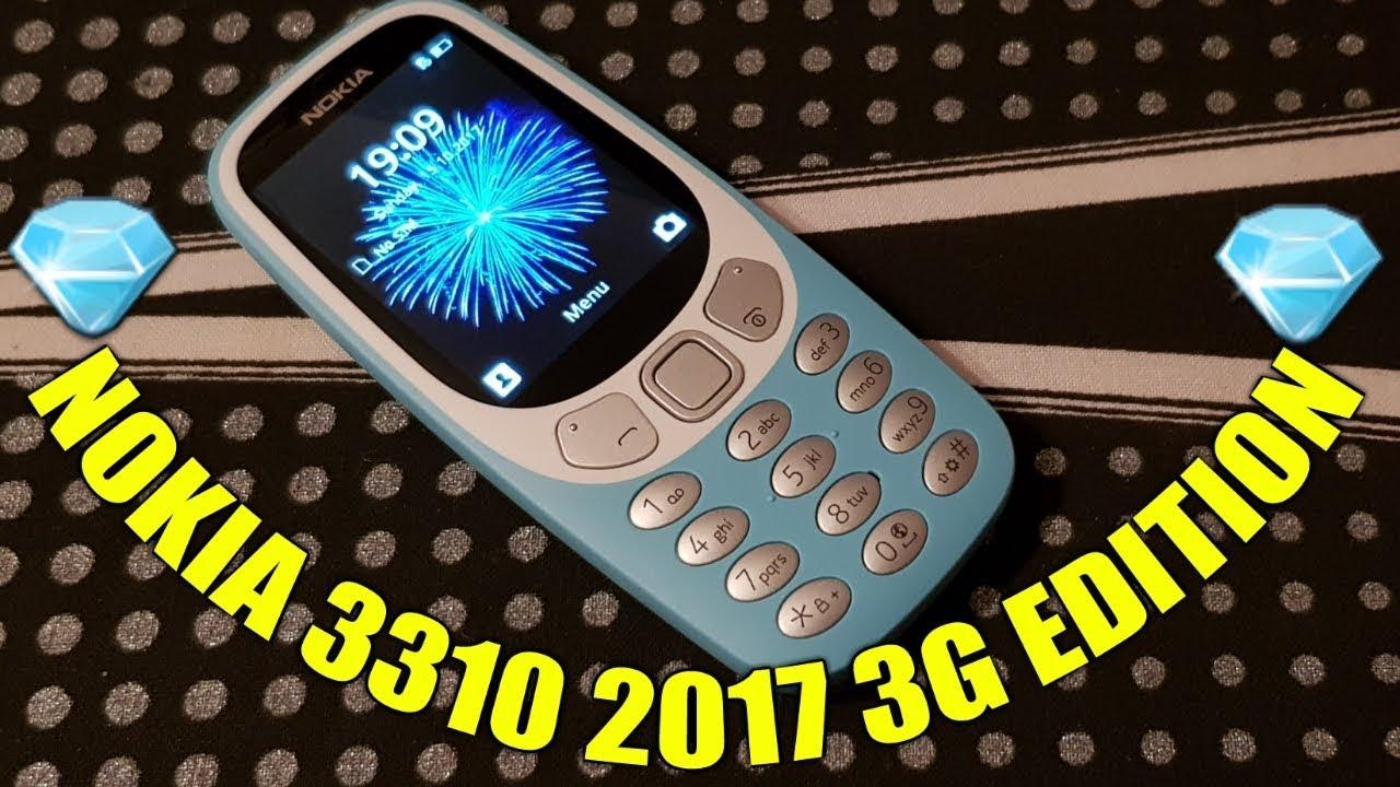 mobile phone reviews 2017 uk
