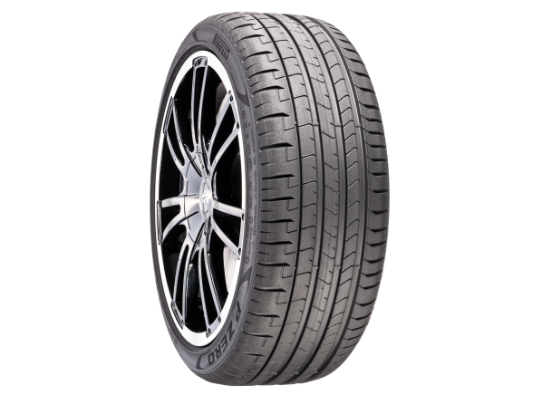 pirelli tires review consumer reports