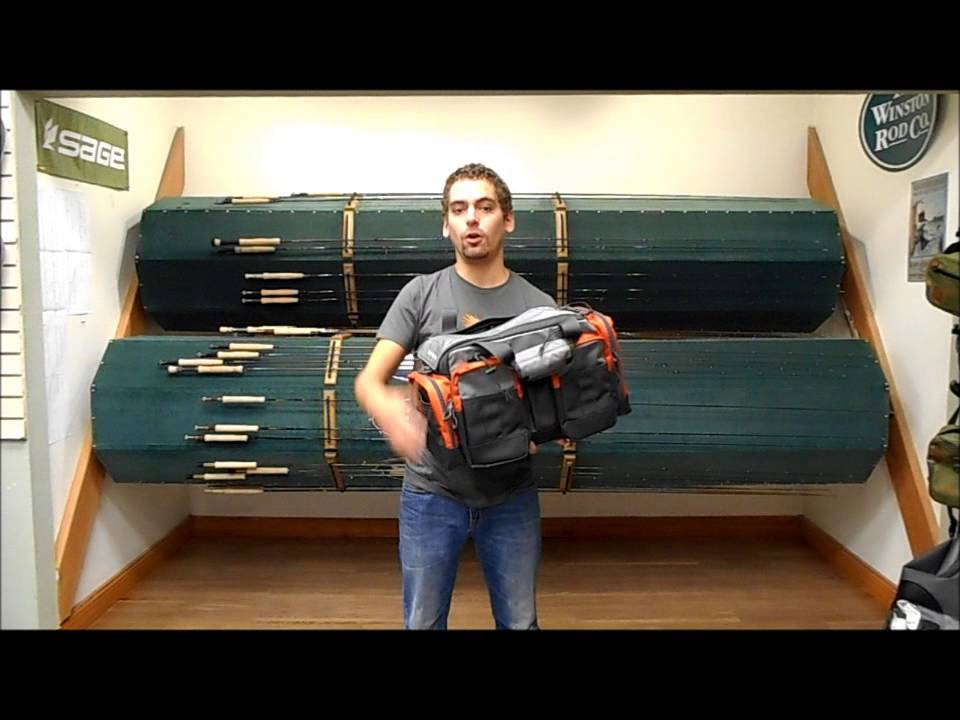 simms headwaters tackle bag review