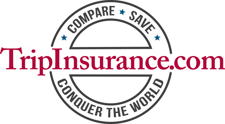 travel insurance reviews consumer reports