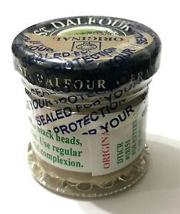 st dalfour filipina beauty cream review