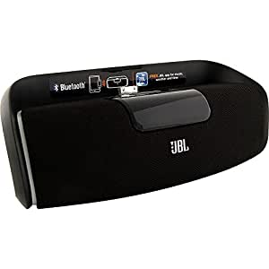 ipod dock bluetooth adapter review