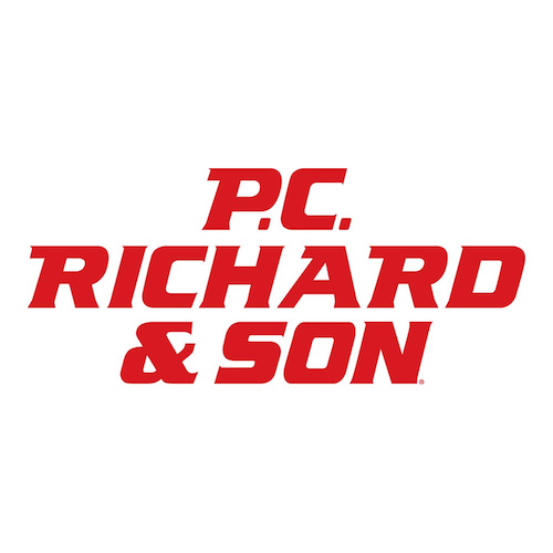 pc richard and son reviews
