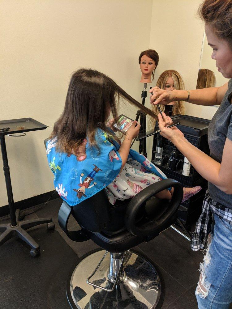 sui hair salon melbourne review