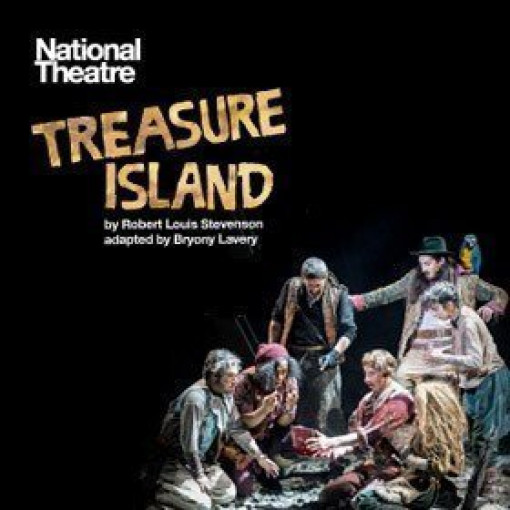 treasure island national theatre reviews