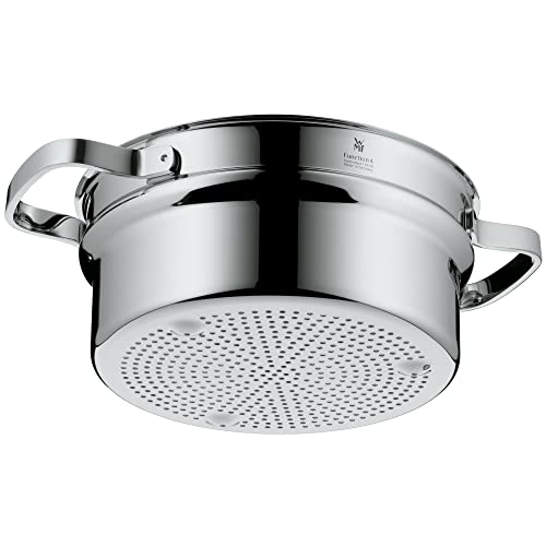 wmf function 4 cookware review