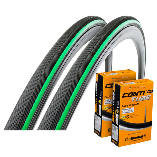 vittoria open pave cg review