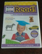 your baby can read reviews