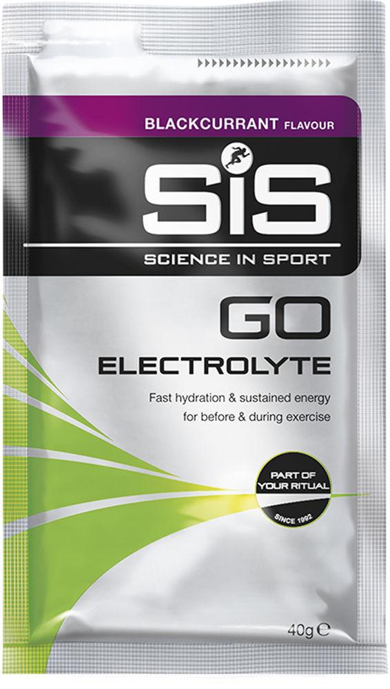 sis go electrolyte drink powder review