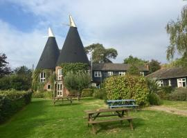 river haven hotel rye reviews