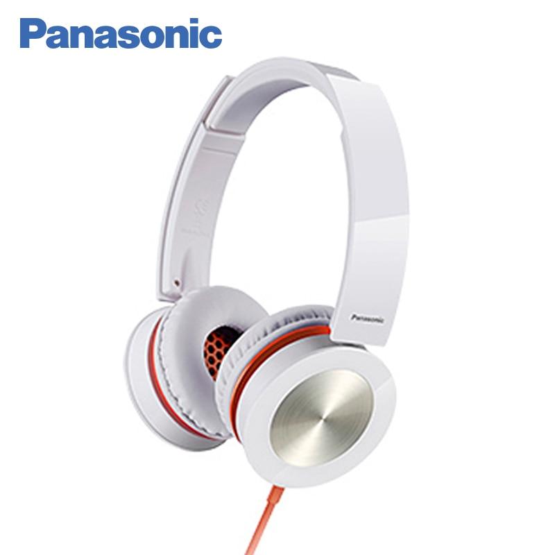 panasonic noise cancelling earphones review