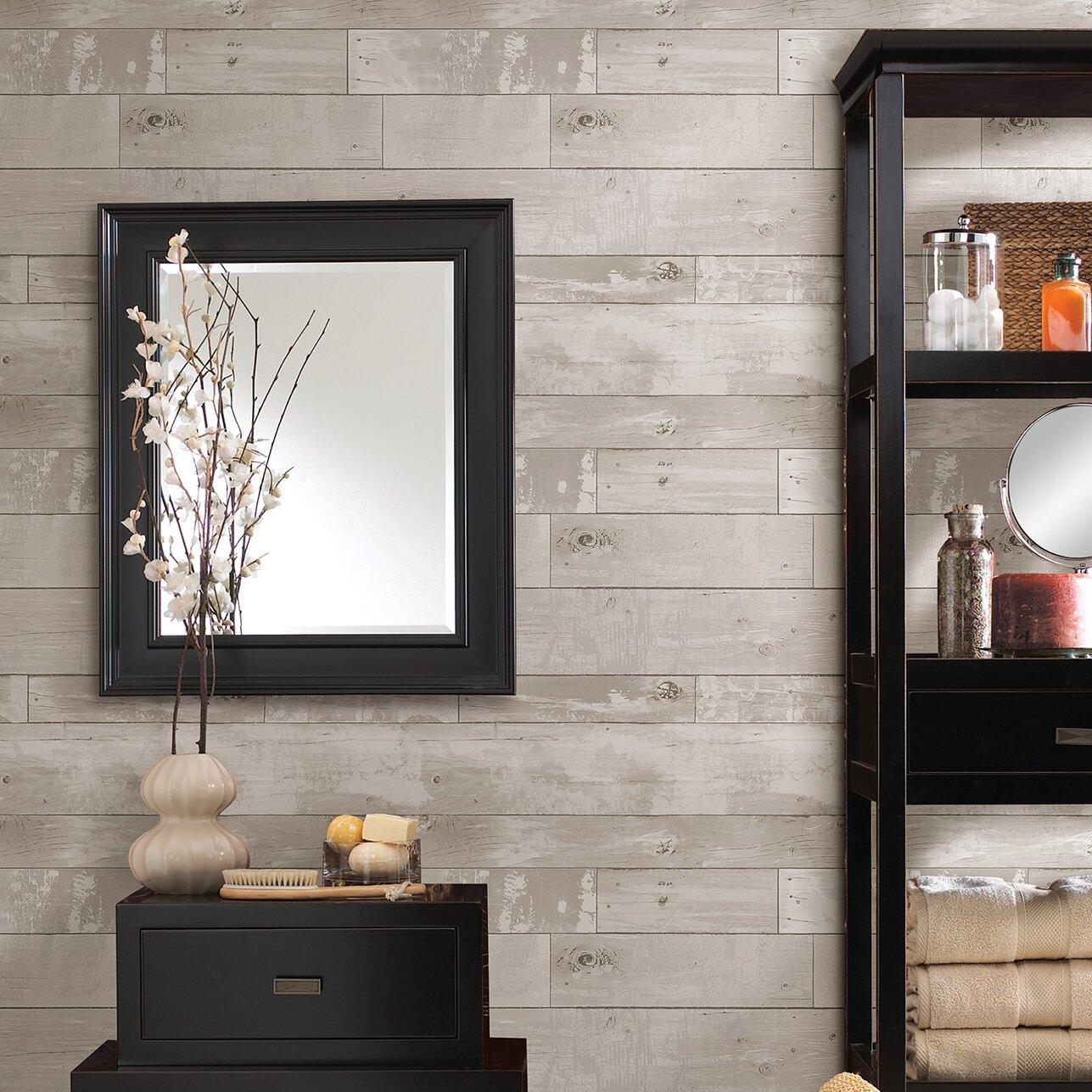 kitchen and bath decor reviews