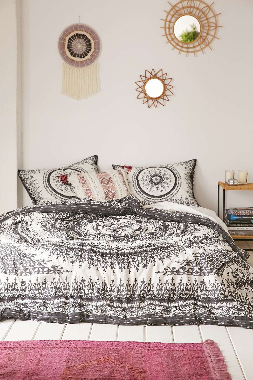 plum and bow bedding reviews