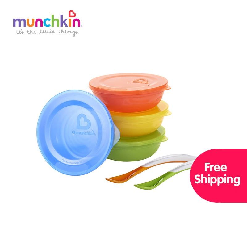 munchkin love a bowls review