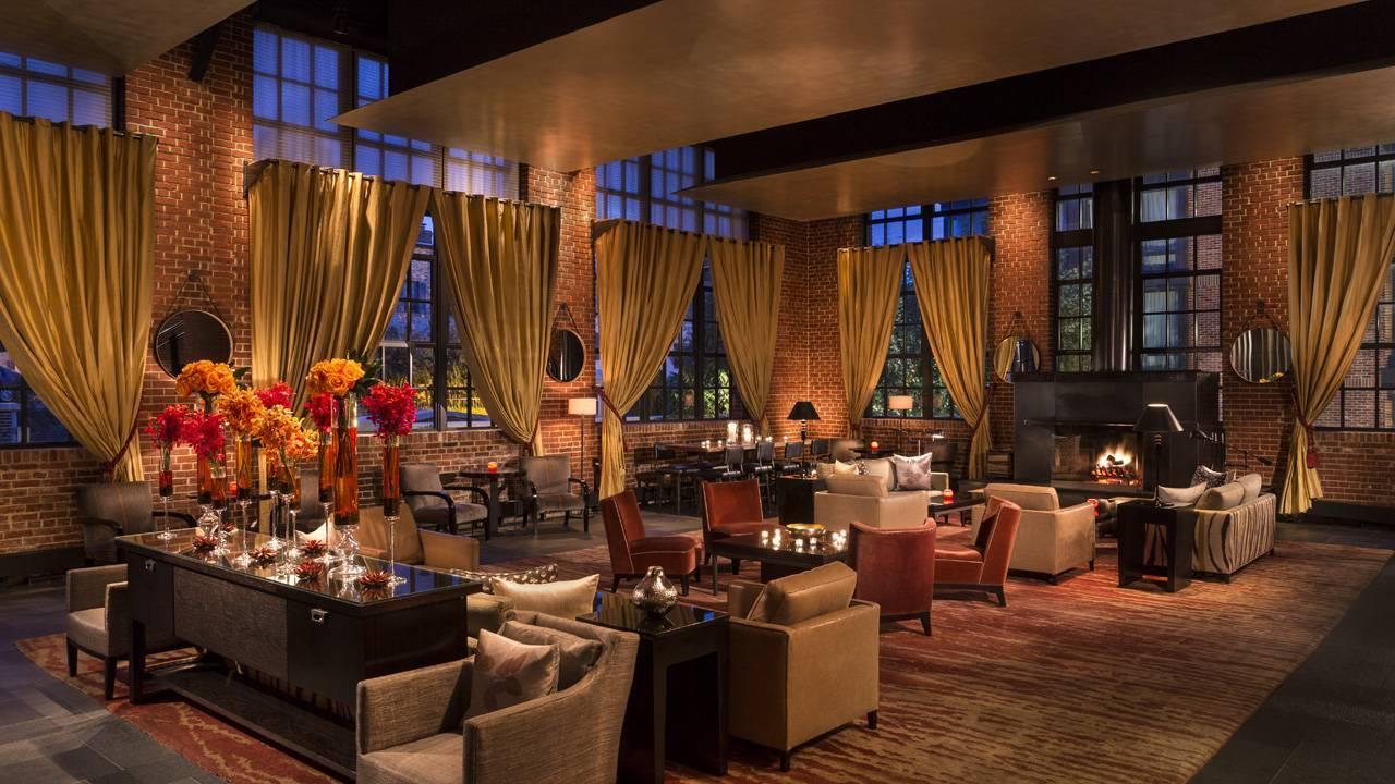 the river inn washington dc reviews