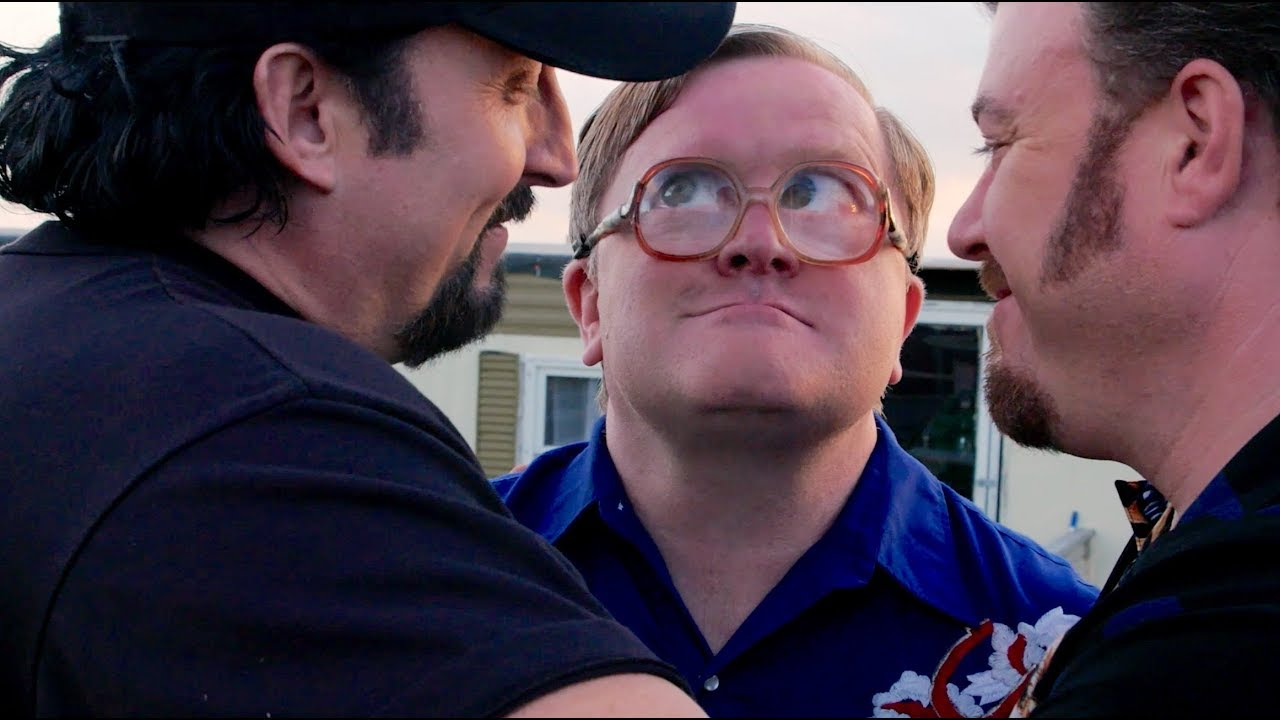 trailer park boys season 12 review