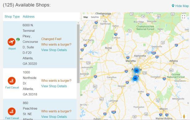 market force mystery shopper reviews