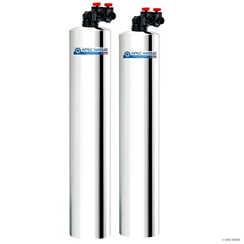 water softener reviews consumer reports