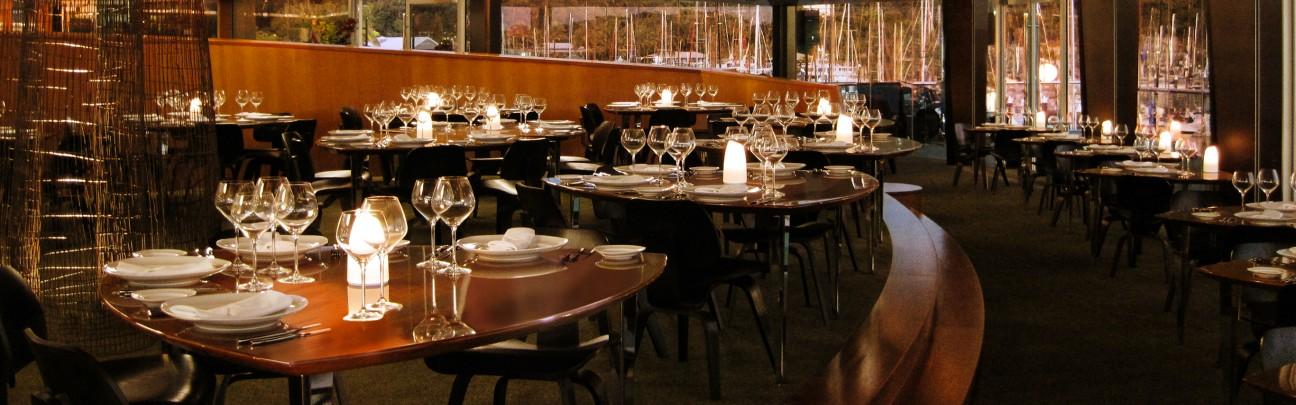 marina tavern hamilton island reviews