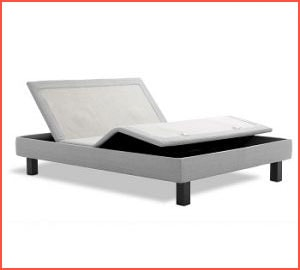 what is the best mattress for back pain reviews