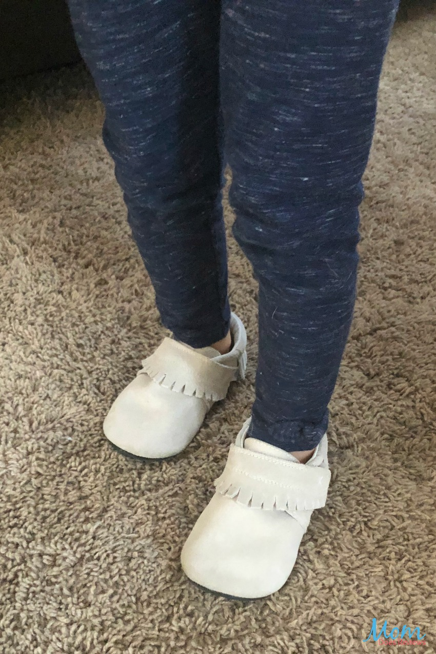 jack and lily shoes review