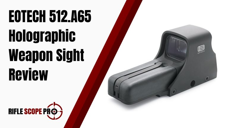 t pro tactical scope reviews