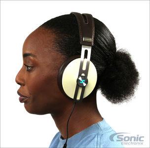 sennheiser momentum 2.0 on ear wireless headphones review