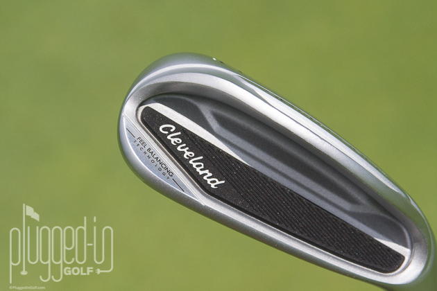 smart sole c wedge review