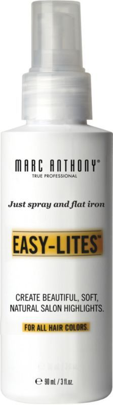 marc anthony easy lites review