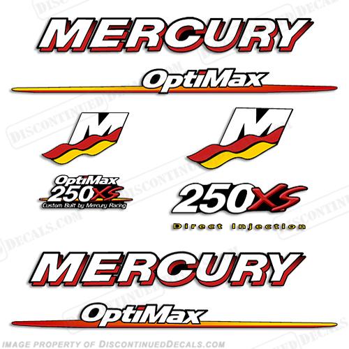 mercury optimax 115 pro xs reviews