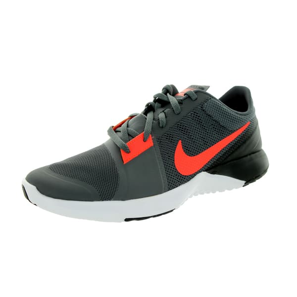 nike fs lite trainer 3 review