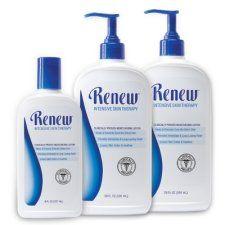 melaleuca clarity acne treatment reviews