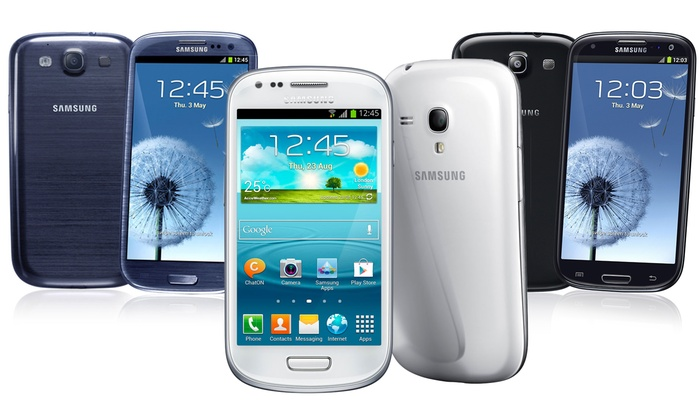 samsung galaxy s3 lte review