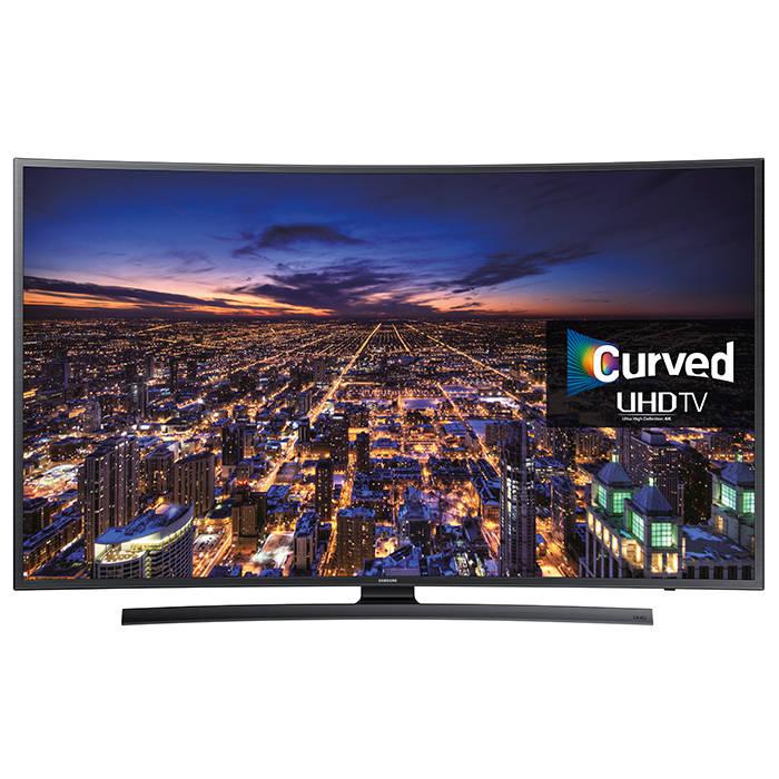samsung quad core tv review